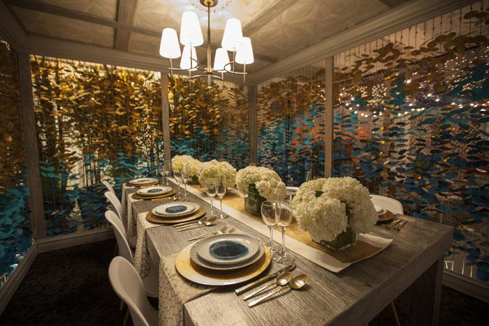 Diffa Chicago Dining By Design 2014 Matt Rose